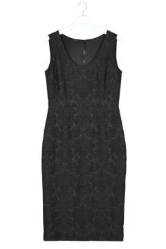 Платье Dolce&Gabbana(113811767)