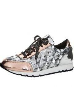 Sneaker WENZ Rosé(111493403)