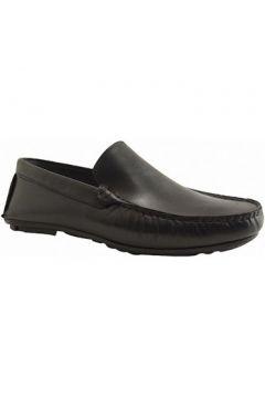 Chaussures Longo 39507 L(115426249)