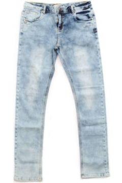 Jeans enfant Daniele Alessandrini DA35D0630T(115436998)