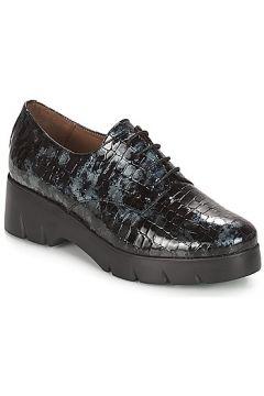 Chaussures Wonders NEPHESSA(115401425)
