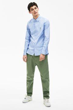 Рубашка Lacoste(115234093)