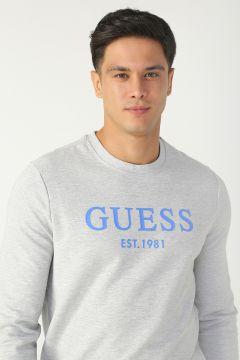 Guess Sweatshırt(126231672)