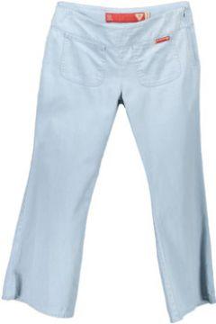 Pantalon Guess W1435-UB303(115592724)