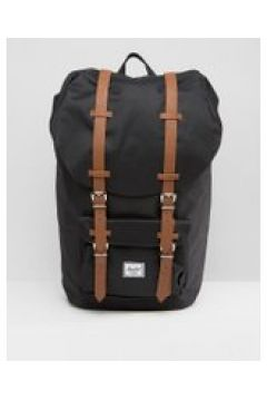 Herschel Supply Co - Little America - Rucksack(95024529)
