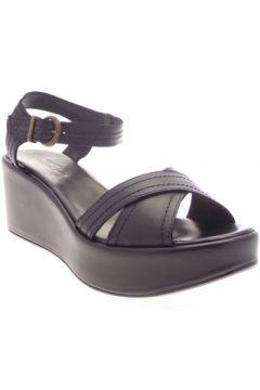 Sandales Geste E608(128033620)