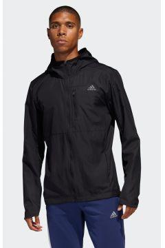 adidas Zip Ceket(108919299)