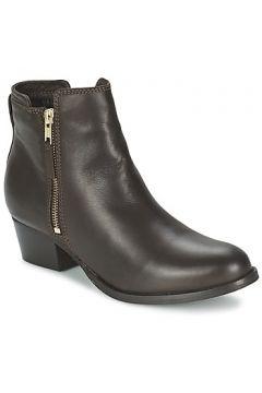 Boots Shoe Biz ROVELLA(115466204)