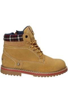 Boots enfant Wrangler WJ17213(115662641)