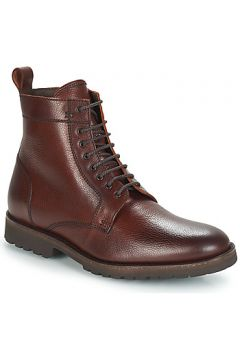 Boots Barker SULLY(88515606)
