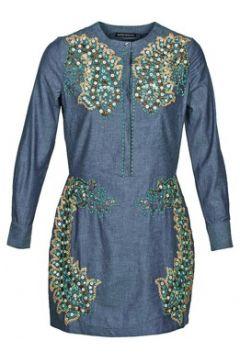 Robe Antik Batik ALICE(98742083)