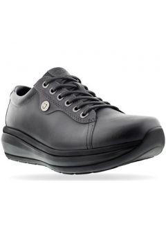 Chaussures Joya PARIS 2(115387421)