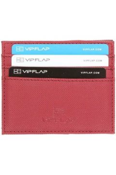 Vip Flap VIPGUM.BORDX(115571854)