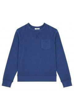 Sweatshirt(117379917)