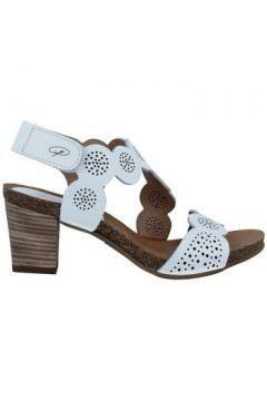 Sandales Calzados Penelope Penelope Collection 5702 Sandalias con Tacón de Mujer(127930538)
