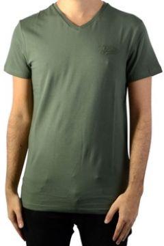 T-shirt Redskins Tee Shirt Veller Calder(115431148)