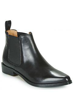 Boots Melvin Hamilton MARLIN(127895108)