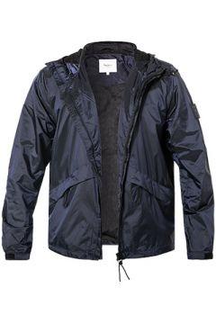 Pepe Jeans Jacke Alton PM402281/595(122768742)