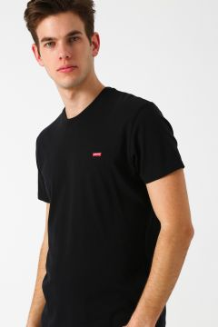 Levis 56605-0009 Ss Original Hm Tee Miner T-Shirt(113977100)