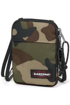 Eastpak Buddy Bag camouflage(85171790)
