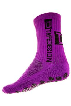 Chaussettes Tapedesign Allround-Socks(98535415)