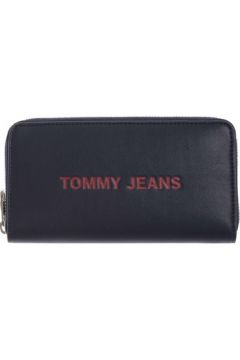 Portefeuille Tommy Jeans AW0AW06365 TJW MODERN GIRL(115628492)