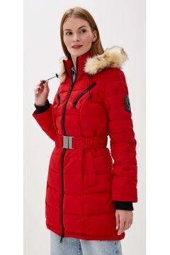 Куртка утепленная Paragoose(103352150)