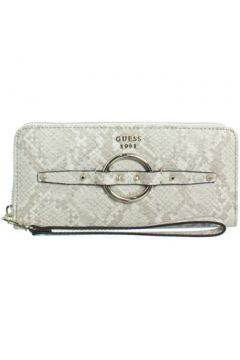 Portefeuille Guess Compagnon ref_guess45461 NPY 21*10*2(115558425)