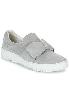 Chaussures Bullboxer CETAPRO(115390205)