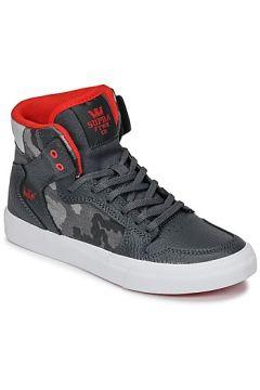 Chaussures enfant Supra VAIDER(115394194)