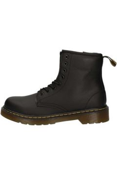 Boots Dr.martens Kids DELANEY(98756401)