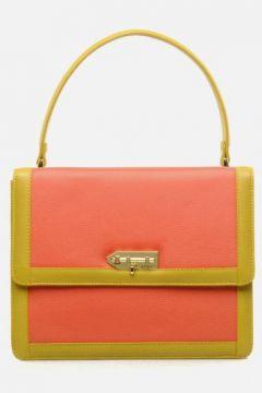 SALE -40 MySuelly - Louise Emma - SALE Handtaschen / orange(111582322)