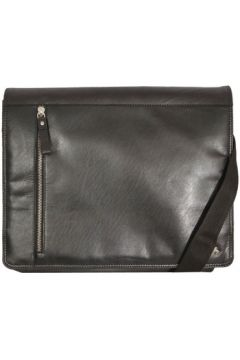 Visconti Sac cuir homme Carter(115422583)