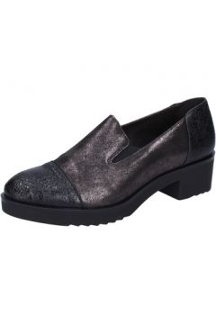 Chaussures Susimoda slip on cuir(127930798)