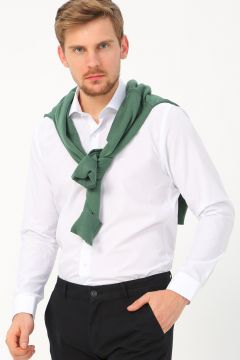 İgs Gömlek(126231188)