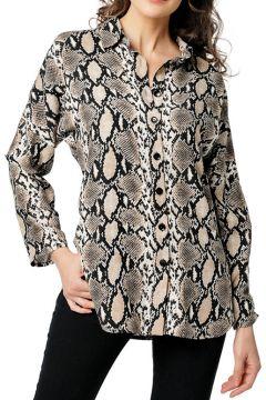 Блуза DizzyWay(111092761)