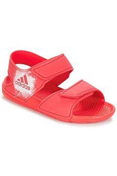 Sandales enfant adidas ALTASWIM C(88465499)