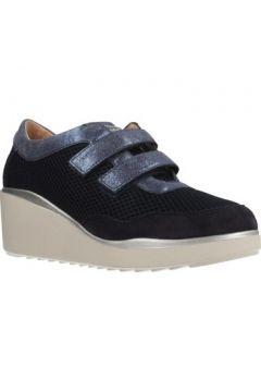 Chaussures Stonefly 110121(115621434)