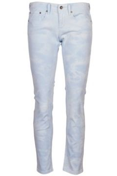 Pantalon Roxy SUNTRIPPERS TIE-DYE(115451349)