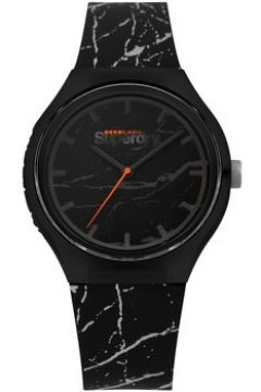 Montre Superdry SYG253(127899943)