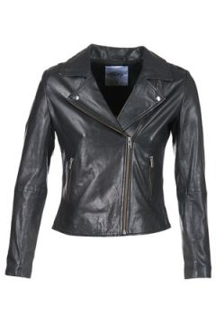 Veste Betty London IGADITE(115641762)