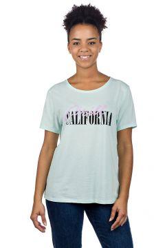 O\'Neill Script Logo T-Shirt water(113607473)