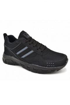 Scot Erkek Spor Ayakkabı(110970293)