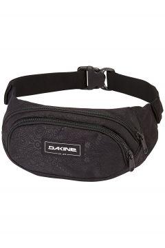 Dakine Hip Bag zwart(85184312)