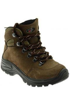 Chaussures Garsport RamboRandonnée-montagne(115407897)