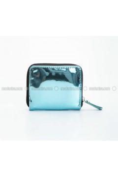 Green - Shoulder Bags - LC WAIKIKI(110318595)