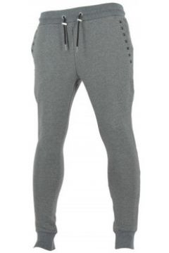 Jogging Horspist Pantalon de(127909380)