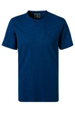 RAGMAN T-Shirt 3410480/776(116303684)