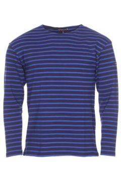 T-shirt Armor Lux - tee-shirt(115439603)