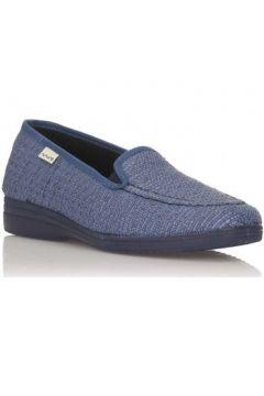 Chaussures Muro 805(98738478)
